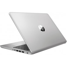 Ноутбук HP 340S G7 (9HR21EA)