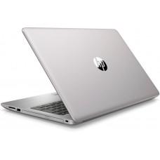 Ноутбук HP 250 G7 (1Q3F4ES)