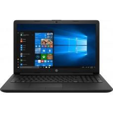 Ноутбук HP 250 G8 (2E9J8EA)