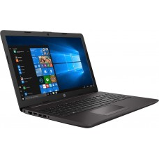 Ноутбук HP 250 G7 (197Q3EA)