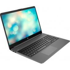 Ноутбук HP 15s-eq1274ur (2X0M5EA)