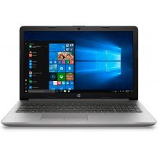 Ноутбук HP 250 G7 (197U1EA)