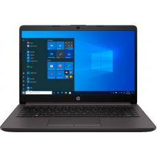 Ноутбук HP 240 G8 (2X7J3EA)