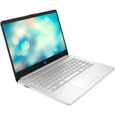 Ноутбук HP 14s-fq0035ur (24C07EA)