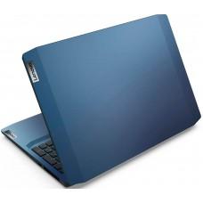 Ноутбук Lenovo IdeaPad Gaming 3 15 (81Y40099RK)