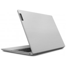 Ноутбук Lenovo IdeaPad L340-15 (81LW005ARK)