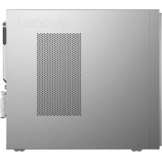 Настольный компьютер Lenovo IdeaCentre 3-07 (90MV001RRS)