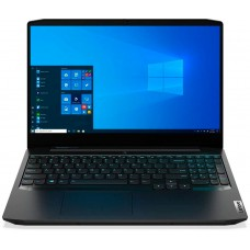 Ноутбук Lenovo IdeaPad Gaming 3-15 (82EY000ERU)