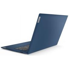 Ноутбук Lenovo IdeaPad 3-17 (81W2003XRK)