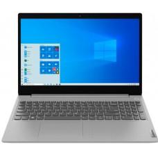 Ноутбук Lenovo IdeaPad 3-15 (81WE007ARU)