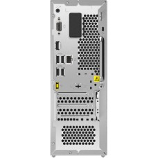 Настольный компьютер Lenovo IdeaCentre 3-07 (90MV003TRS)