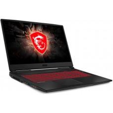 Ноутбук MSI GL75 (10SCSR-017)
