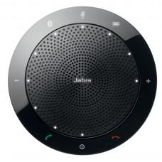 Спикерфон Jabra SPEAK 410 (7410-209)