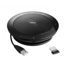 Спикерфон Jabra SPEAK 510+ MS (7510-309)