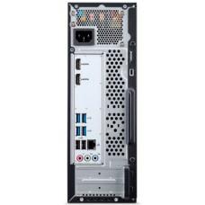 Компьютер Acer Aspire XC-895 SFF (DT.BEWER.00L)