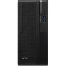 Компьютер Acer Veriton ES2740G (DT.VT8ER.009)