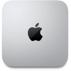 Компьютер Apple Mac Mini Late 2020 (MGNR3RU/A)