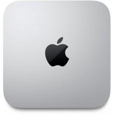 Компьютер Apple Mac Mini Late 2020 (Z12N0002R)