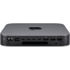 Компьютер Apple Mac Mini (MXNG2RU/A)