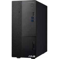 Компьютер ASUS D500MA (90PF0241-M06410)