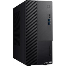 Компьютер ASUS S500MA (90PF0243-M02210)