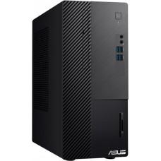 Компьютер ASUS S500MA (90PF0243-M02250)