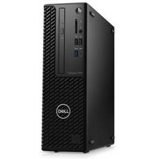 Компьютер Dell Precision 3440 SFF (3440-7229)