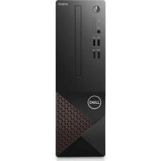 Компьютер Dell Vostro 3681 (3681-2628)