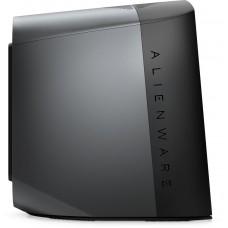 Компьютер Dell Alienware Aurora (R11-4845)
