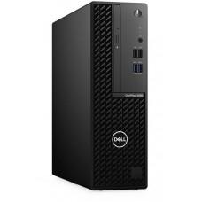 Компьютер Dell OptiPlex 3080 SFF (3080-6599)