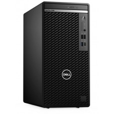 Компьютер Dell OptiPlex 5080 MT (5080-6345)
