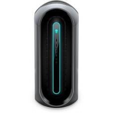 Компьютер Dell Alienware Aurora (R11-4869)