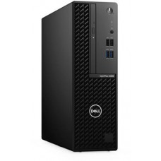 Компьютер Dell Optiplex 3080 SFF (3080-6605)