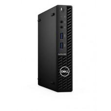 Компьютер Dell Optiplex 3080 Micro (3080-6674)