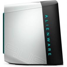 Компьютер Dell Alienware Aurora R11 (R11-7977)