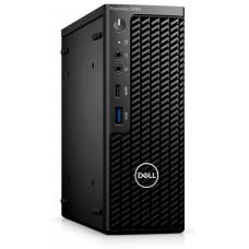 Компьютер Dell Precision 3240 (3240-5214)