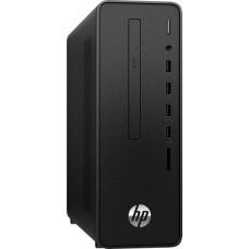 Компьютер HP 290 G3 SFF (123Q6EA)