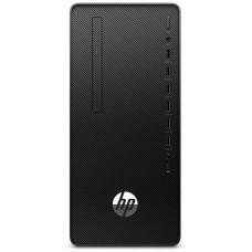 Компьютер HP Desktop Pro 300 G6 MT (294S3EA)