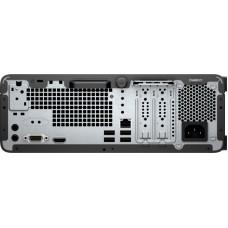 Компьютер HP 290 G2 SFF (123R1EA)