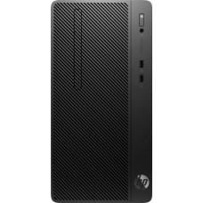 Компьютер HP 290 G4 MT (123N0EA)