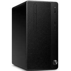 Компьютер HP 290 G4 MT (123N2EA)