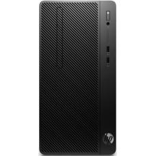 Компьютер HP 290 G4 MT (123N6EA)