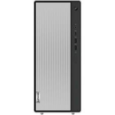 Компьютер Lenovo IdeaCentre 5-14 (90NA005FRS)