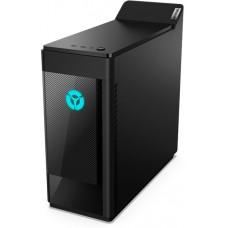 Компьютер Lenovo Legion T5 28IMB05 (90NC009URS)