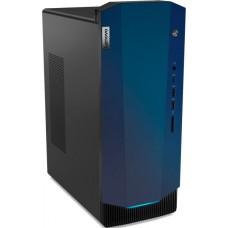 Компьютер Lenovo IdeaCentre G5 14 (90N90092RS)