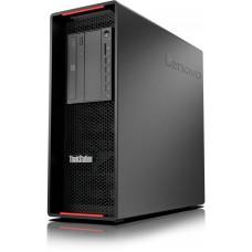 Компьютер Lenovo ThinkStation P720 (30BBS3EH00)