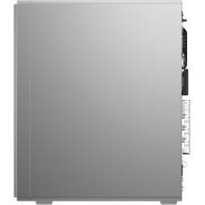 Компьютер Lenovo IdeaCentre 5-14 (90Q3000NRS)