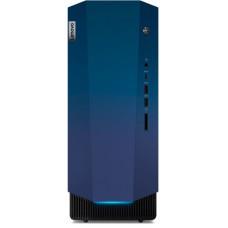 Компьютер Lenovo IdeaCentre G5 14 (90N9009RRS)