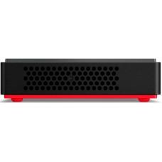 Компьютер Lenovo ThinkCentre M90n-1 Nano (11AD0038RU)