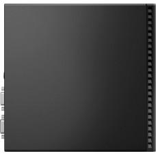 Компьютер Lenovo ThinkCentre M70q Tiny (11DT003QRU)